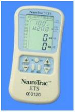 электростимуляция при эректильной дисфункции