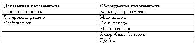 risunok-zdorovoy-prostati